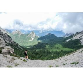 Campuros da Forcella Val di Brica