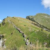 I prati del Buscada e della Palazza   #vistdolomiti #dolomiti #dolomites #unesco #unescoworldheritage #dolomitifriulane #mountains #mountainlovers #montagna #landscape #landscapephotography #paesaggio #nature #natura #fvg #hiking #escursione