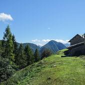 Casera Bedin   #vistdolomiti #dolomiti #dolomites #unesco #unescoworldheritage #dolomitifriulane #mountains #mountainlovers #montagna #landscape #landscapephotography #paesaggio #nature #natura #fvg #hiking #escursione