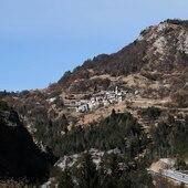 the fairy town of Casso, nestled on Mount Salta  #vistdolomiti #dolomiti #dolomites #unesco #unescoworldheritage #dolomitifriulane #mountains #mountainlovers #montagna #landscape #landscapephotography #paesaggio #nature #natura #fvg #hiking #escursione #beauty #trekking #italy #happiness #outdoor #outdoorphotography  #liveoutdoor #outdoorlife #explore